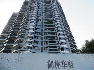 深圳御林华府新房楼盘图片