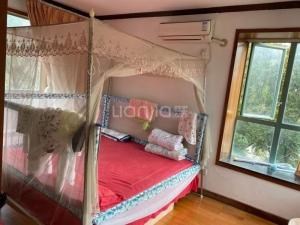 东滨华苑 3室2厅 111㎡深圳南山区后海二手房图片