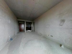 阳基御龙山 3室2厅 76㎡ 整租_深圳龙华区观澜租房图片