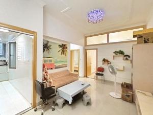 合正汇一城 3室2厅 74㎡ 整租_深圳宝安区西乡租房图片
