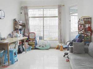 景贝南住宅区 3室2厅 94.64㎡ 整租_深圳罗湖区黄贝岭租房图片