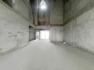 格澜郡二期 5室2厅 167.26㎡_深圳龙华区观澜二手房图片