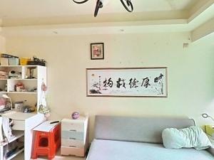 御景华城 1室1厅 40㎡ 整租_深圳福田区赤尾租房图片