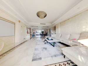 来座山 5室2厅 160㎡深圳龙岗区布吉石芽岭二手房图片