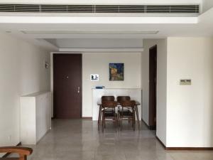 兰溪谷二期 2室1厅 88㎡ 整租_深圳南山区蛇口租房图片