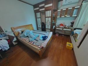 东部阳光花园 3室2厅 86.51㎡ 整租_东部阳光花园租房卧室图片12