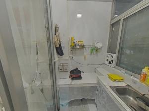 海乐花园 1室1厅 18.88㎡ 整租_海乐花园租房厨房图片12