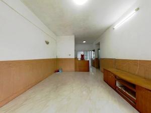 景贝南住宅区 3室2厅 96㎡ 整租_深圳罗湖区黄贝岭租房图片