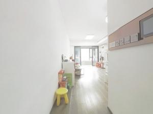 华润银湖蓝山 3室1厅 117㎡ 整租_深圳罗湖区银湖租房图片