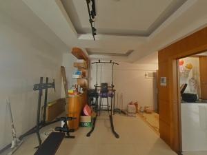 科苑学里 3室1厅 20㎡ 合租_深圳南山区科技园租房图片