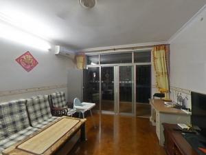 怡海花园 3室2厅 79㎡ 整租_深圳南山区后海租房图片