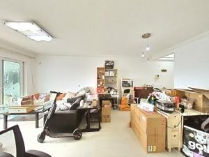 深圳湾畔花园 3室2厅 100㎡ 整租_深圳南山区白石洲租房图片