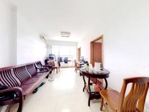 第二金碧花园 2室2厅 56.04㎡_广州海珠区金碧二手房图片