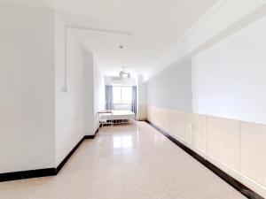 同乐大厦 3室1厅 74.69㎡深圳罗湖区东门二手房图片
