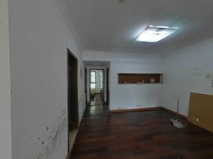 东部阳光花园 3室2厅 89㎡ 整租_东部阳光花园租房客厅图片3