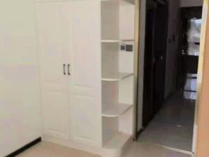 龙光玖云著 1室1厅 43㎡ 整租_深圳坪山区坪山租房图片