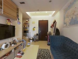 嘉洲富苑 2室1厅 41㎡ 整租_深圳福田区新洲租房图片