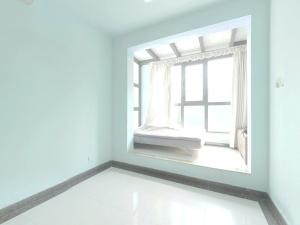 悦城花园一期 6室1厅 144.37㎡ 简装_悦城花园一期二手房卧室图片5