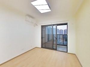 前海东岸 2室2厅 75.96㎡ 整租_深圳南山区南头租房图片