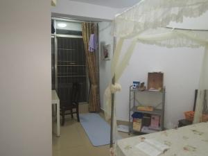 园岭新村 3室2厅 76㎡ 整租_深圳福田区园岭租房图片