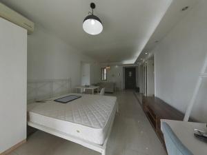 中海康城国际 3室1厅 87.1㎡_深圳龙岗区大运新城二手房图片