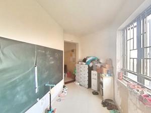 中海西岸华府北区 2室2厅 92㎡ 整租_深圳宝安区松岗租房图片