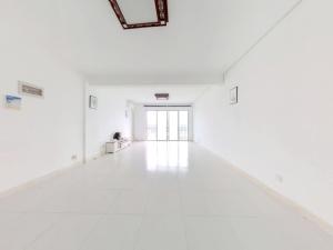曦龙山庄 3室1厅 125.19㎡ 简装_深圳罗湖区新秀二手房图片
