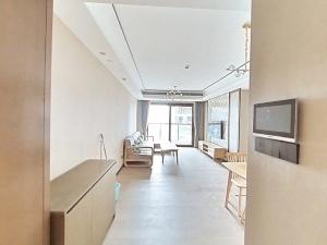 龙光玖龙台 4室2厅 102㎡ 整租_深圳光明区公明租房图片