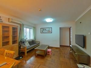 海丽大厦 2室2厅 76㎡ 整租_深圳罗湖区螺岭租房图片