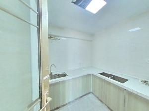 南海中心 3室2厅 97㎡ 整租_南海中心租房厨房图片11