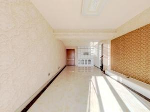 前海花园三期 6室2厅 147.05㎡ 精装深圳南山区前海二手房图片