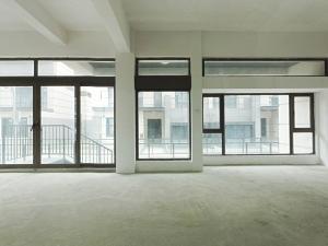 港铁天颂 7室2厅 230㎡ 整租_深圳龙华区上塘租房图片