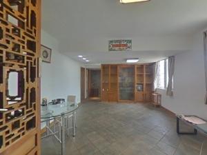 香景大厦 3室2厅 91.9㎡ 整租_深圳福田区香梅北租房图片