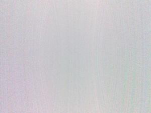 承翰半山海墅 1室1厅 36.35㎡ 整租深圳大鹏新区大鹏半岛租房图片