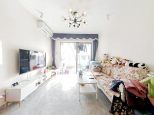 宏发天汇城 3室2厅 88.48㎡深圳光明区公明二手房图片