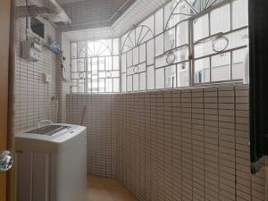 环岛丽园 2室1厅 72㎡ 整租_环岛丽园租房其他图片13