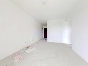 锦荟PARK 3室2厅 89.81㎡ 毛坯_深圳龙岗区横岗二手房图片