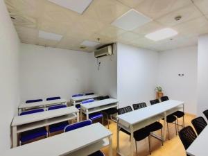 群星广场 1室1厅 50㎡ 整租_深圳福田区华强北租房图片