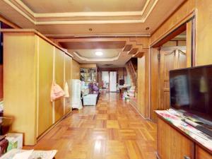 金溪大厦 3室2厅 116.84㎡_深圳罗湖区东门二手房图片