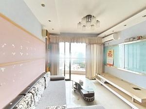 环岛丽园 2室1厅 72㎡ 整租_深圳罗湖区螺岭租房图片