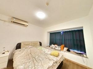 深业东岭一期 4室2厅 127㎡ 整租_深业东岭一期租房卧室图片5