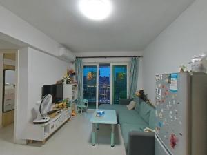 金晖大厦 2室1厅 70㎡ 整租_深圳南山区南山中心租房图片