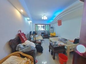 创业二村 3室2厅 98㎡ 整租_深圳宝安区新安租房图片