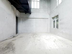 天麓三区 3室2厅 153.5㎡_深圳盐田区梅沙二手房图片