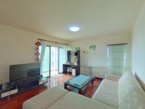 绿景蓝湾半岛 2室2厅 82㎡ 整租深圳福田区沙尾租房图片