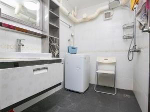 可园六期 6室2厅 149㎡ 精装_可园六期二手房卫生间图片20