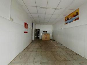 灵芝新村 1室1厅 55㎡ 简装_深圳宝安区新安二手房图片