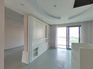 凯德公园1号 3室1厅 145㎡ 整租_深圳南山区南山中心租房图片