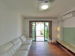 东部阳光花园 3室2厅 89㎡ 整租_东部阳光花园租房客厅图片1
