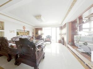 雍景轩 4室2厅 190.07㎡_深圳南山区蛇口二手房图片